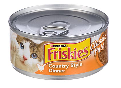 photograph about Fancy Feast Printable Coupons referred to as Free of charge Samples: Friskies and Extravagant Feast Cat Meals - Doggy Coupon