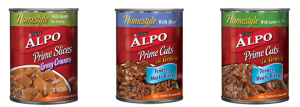 Alpo Dog Food Coupon