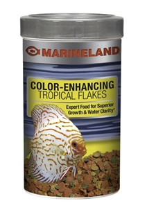 Marineland Fish Food Coupon