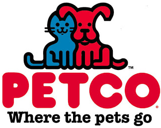 $5 off $25 PETCO Coupon
