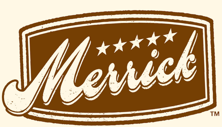 Merrick Pet Care Best Dog Ever Giveaway