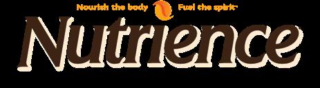 Nutrience