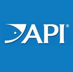 API Fishcare Logo