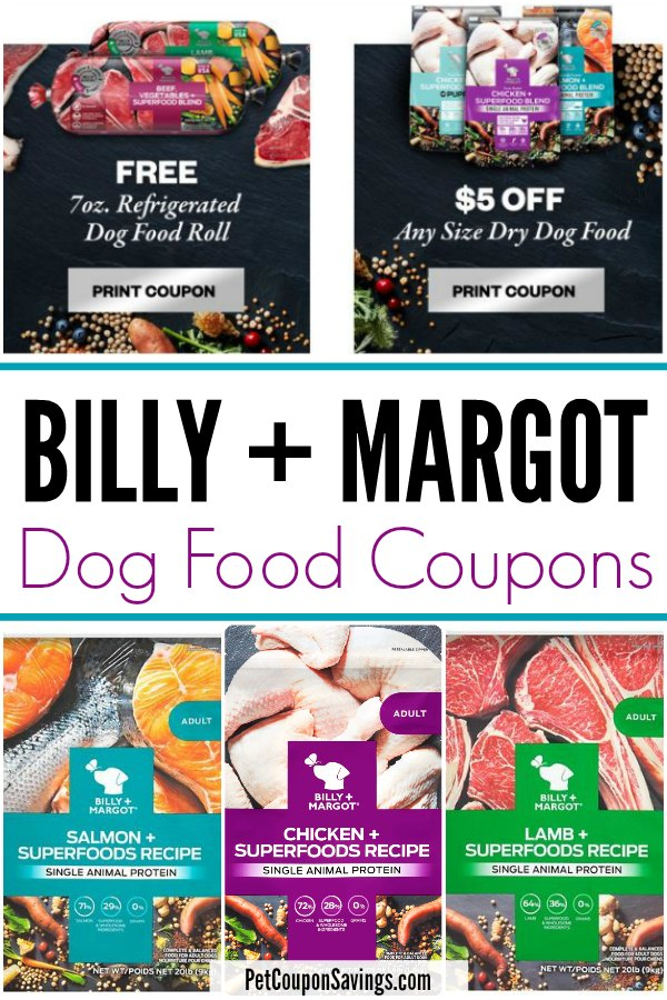 It's just a picture of Universal Petsmart Coupons Printable 2020